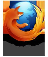 Firefox-logo-vertical_170x200