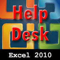 hdexcel2010_200