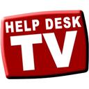 help-desk-tv_128