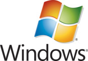 logo_Windows-v_286x200